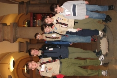 06_scouts_at_ctr_of_dc