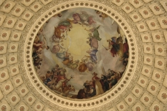 10_rotunda_roof