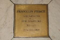 13_franklin_pierce