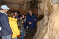 crystal_caverns