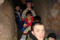 crystal_caverns2
