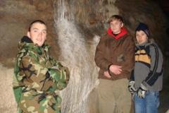crystal_caverns8