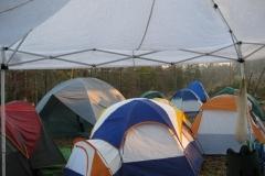 02_tent_city
