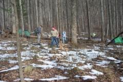 03_campsite