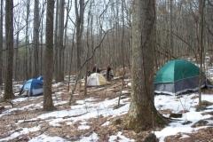 04_campsite2