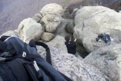 12_in_rocks
