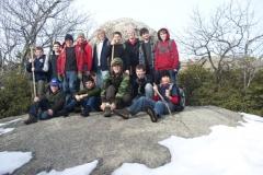 14_summit