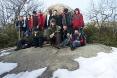 15_summit2