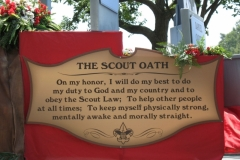 200_oath