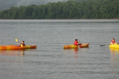 060_kayaking