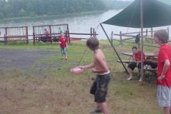 067_frisbee