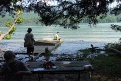 070_Fishing
