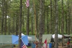 103_base_camp