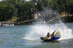 07_splash