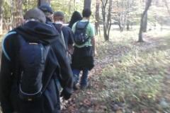 05_hiking