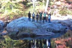06_rocks_water