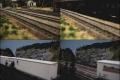 07_train_show_09