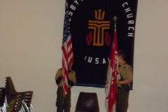 02_ready_flags