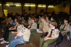 10_scouts_watch
