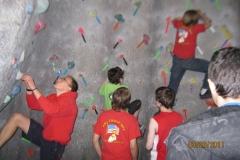 11_group_climb