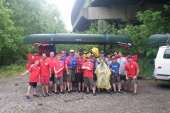 040_canoe