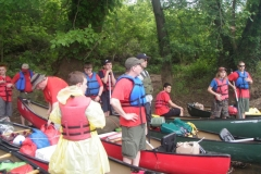 050_canoe