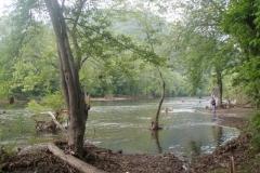 060_canoe
