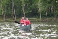 100_canoe