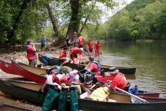110_canoe
