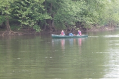 150_canoe