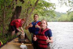 160_canoe