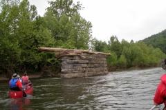 170_canoe