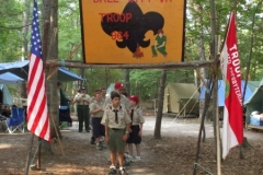 005_camp
