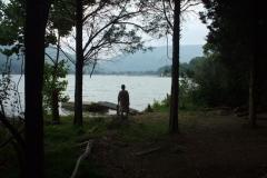 050_camp