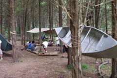 060_camp