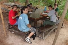 110_camp