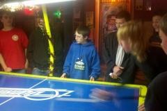 01_airhockey1