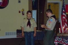 05_scout_rank