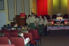 09_scout_award