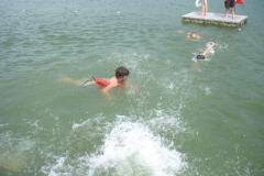 010_swim_test