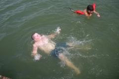 020_swim_test2