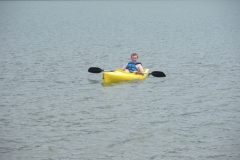 060_kayaking_alone