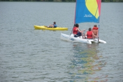 070_sailing_kayaking
