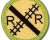 merit_badge