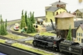 2015trainshow-64