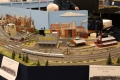 2015trainshow-8