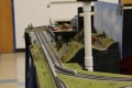 2015trainshow-9