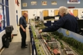 2015trainshow-10