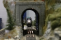 2015trainshow-11