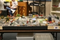 2015trainshow-12